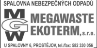 Megawaste-ekoterm